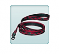 Pet Collars Leashes and Hardware