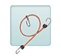 Elastic Cord Product