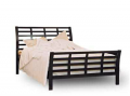Bed Benoa