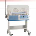 Infant Incubator YP-100