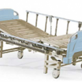 Trendelenburg Electric Bed