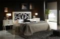 Neo Bedroom Set