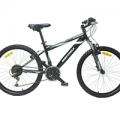 24″ MTB Diamante S Bike