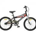 20″ BMX Street Metal Bike