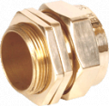 BWL Cable Gland