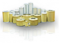 Hydraulic and Suction Filters