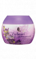 Aromatherapy Body Scrub Relaxing