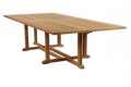 Extend Table Balmoral