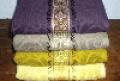 Towel Categories