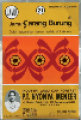 No.21 Herbs of energyherbs of energy