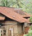 Hariff Home Solar Energi Generating System SHS