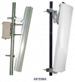 HiMAX Antenna Product