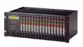 Modem New LCD288RM