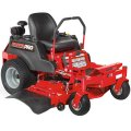 "Snapper Pro S50XTKAV1948 (48"") 19HP Kawasaki Zero Turn Mower"