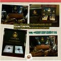 Luwak Coffee Premium Gift Box