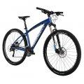2015 - Diamondback Overdrive Sport 29er Mountain Bike