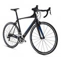 2015 - Fuji Altamira 1.1 Road Bike