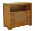 Dresser Alila