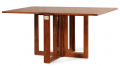 Dining Table Gracia