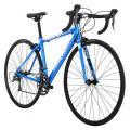 Road Bike Diamondback Podium 700C