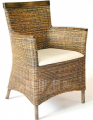 Arm Chair Gardenia
