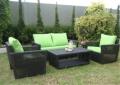 Carnation Sofa