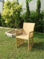 Chair Madonna