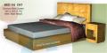 Bed Century Queen