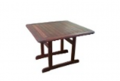 Daintree Table