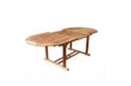 Extension Table Texas