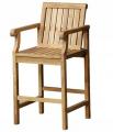 Bar Chair Viking