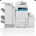 Canon CLC5151 Photocopier