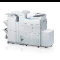 Canon iR5075 Photocopier