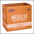 Shortening Products