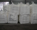 Stearic Acid Products