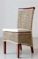 Rattan Chair Seagrass