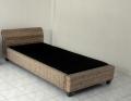 Bed Fiesta
