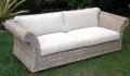 Sofa Dewi