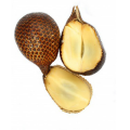 Snake Fruit or Salak