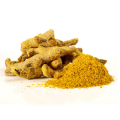 Turmeric Products