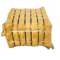 Coconut Fiber Product