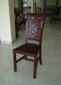 Chair Anyam