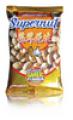 Supernut Garlic