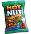 Hot Nut Jagung Nuts