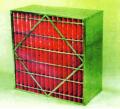 Naf-Rigid Air Fitter