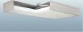 Hepa Ceiling Module filter
