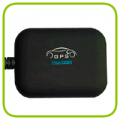 Mini GPS Tracker JP-10 for Vehicles