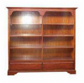 Bookcase BS 1001