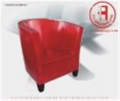 Chair Langgeng