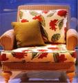 Chair Pigeon